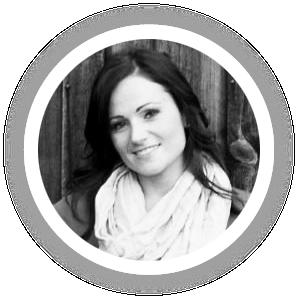 A portrait of Worldwide charter group team member Emily Duncan