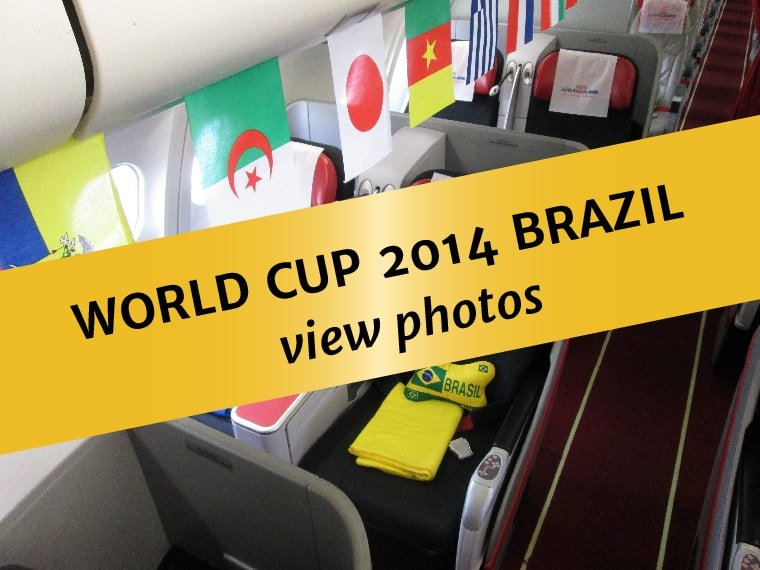World cup 2014 Brazil photo gallery link