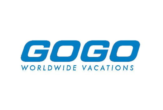 The logo and link to one of our gogo vacations. Click here to visit their site